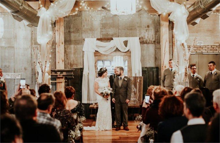 Carstens+Mill+Brillion+Wisconsin+Wedding_1736.jpg